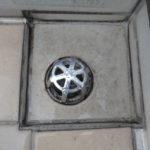ハウスメーカー防水ユニット工法