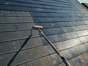 カラーベスト屋根プライマー